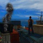 Скриншот Pirate Hunter – Изображение 38