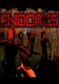 Обложка EndDays