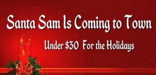 Serious Sam 3: BFE. Видео #17