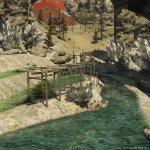 Скриншот Final Fantasy 14: Stormblood – Изображение 41