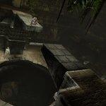 Скриншот Uncharted: Drake's Fortune – Изображение 18