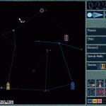 Скриншот Ascendancy – Изображение 18