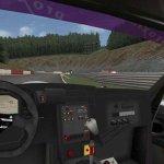 Скриншот GTR: FIA GT Racing Game – Изображение 17