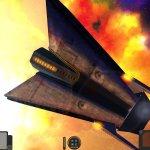Скриншот Romanians in Space – Изображение 9