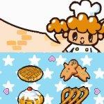 Скриншот Happy Bakery – Изображение 17