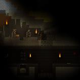 Скриншот Realms of Magic – Изображение 4