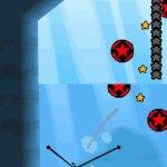 Скриншот WireWay – Изображение 10