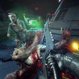 Скриншот Dead Effect 2 VR – Изображение 6