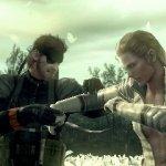 Скриншот Metal Gear Solid: Snake Eater 3D – Изображение 31