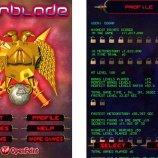 Скриншот Warblade