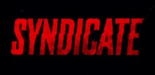 Syndicate (2012). Видео #2
