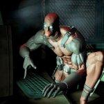 Скриншот Deadpool – Изображение 6