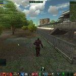 Скриншот Тайный Город онлайн – Изображение 37