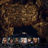 Скриншот Realms of Arkania: Star Trail – Изображение 5