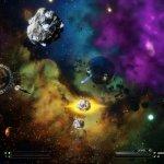 Скриншот Dead Star – Изображение 13
