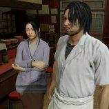 Скриншот Yakuza Zero: Chikai no Basho