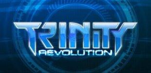 Trinity Revolution. Видео #1