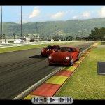 Скриншот Ferrari Virtual Race – Изображение 86