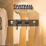 Скриншот Worldwide Soccer Manager 2009