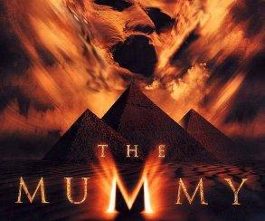 Очередное пополнение в составе перезапуска «Мумии»
