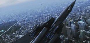 Ace Combat: Infinity. Видео #2