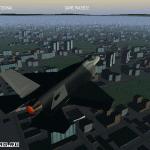 Скриншот Joint Strike Fighter – Изображение 2