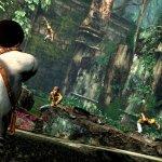 Скриншот Uncharted: Drake's Fortune – Изображение 56