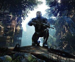Многопользовательская бета Crysis 3 пройдет в конце января