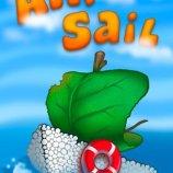 Скриншот Air Sail