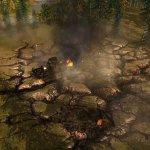 Скриншот Elements of War (2010/I) – Изображение 41