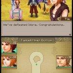 Скриншот Lufia: Curse of the Sinistrals – Изображение 6