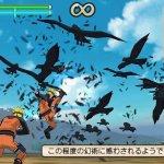 Скриншот Naruto Shippuden: Ultimate Ninja Impact – Изображение 62
