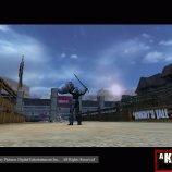 Скриншот Knight's Tale