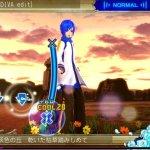 Скриншот Hatsune Miku: Project DIVA ƒ 2nd – Изображение 294