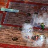 Скриншот Magicka: Peculiar Gadgets Item Pack