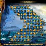Скриншот Caribbean Hideaway