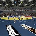 Скриншот Handball Action – Изображение 23