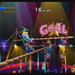 Скриншот Active Life: Magical Carnival – Изображение 21