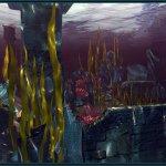 Скриншот Planet Arkadia – Изображение 2