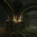 Скриншот Inner Chains – Изображение 3