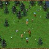 Скриншот Battles of Norghan
