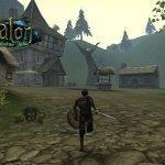 Скриншот Aralon: Sword and Shadow – Изображение 9