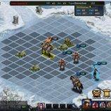 Скриншот Knights of the Sky (2012) – Изображение 3