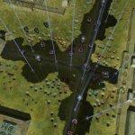 Скриншот Perimeter – Изображение 155