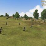 Скриншот Theatre of War (2007) – Изображение 204