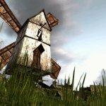 Скриншот Warhammer Online (2004) – Изображение 104