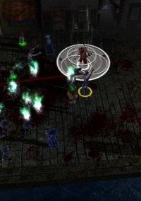 Обложка Zombie Apocalypse: Never Die Alone