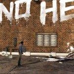 Скриншот The Walking Dead: A Telltale Games Series – Изображение 15