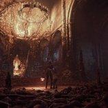 Скриншот A Plague Tale: Innocence – Изображение 4