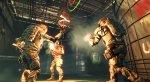 Игроки не оценили Umbrella Corps по мотивам Resident Evil - Изображение 16